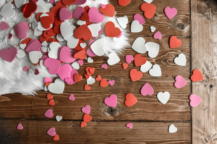 10 Reasons Blogging Should Be Your Valentine